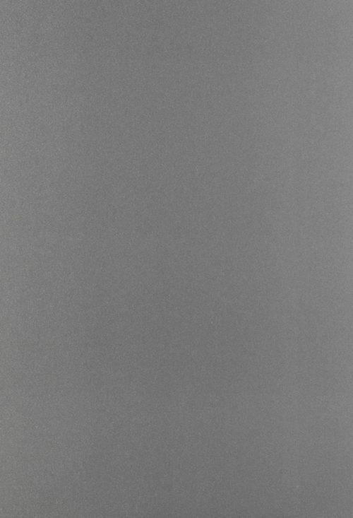 AP 501-Glam Silver