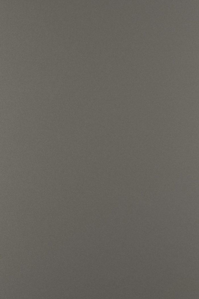 AP 503-Sparkling-Silver