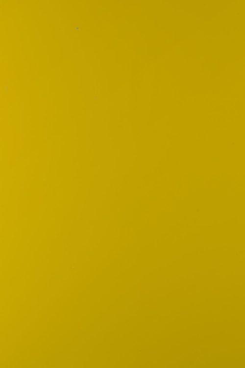 AW-507-Lemon